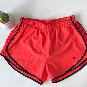 Nike Running Short NWOT
